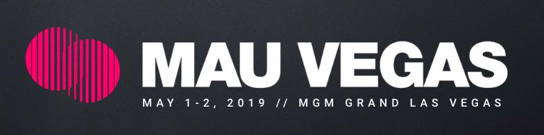 MAU 2019