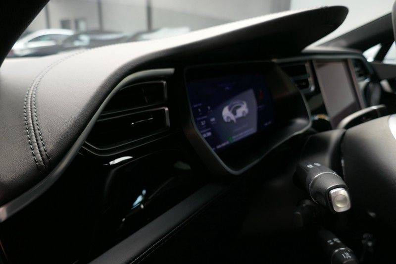 Tesla Model S 75D 4% PANODAK - ex.BTW afbeelding 22