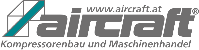 Logo AIRCRAFT