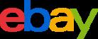node-js-ebay