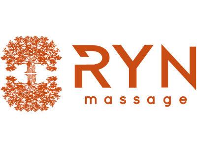 RYN Massage