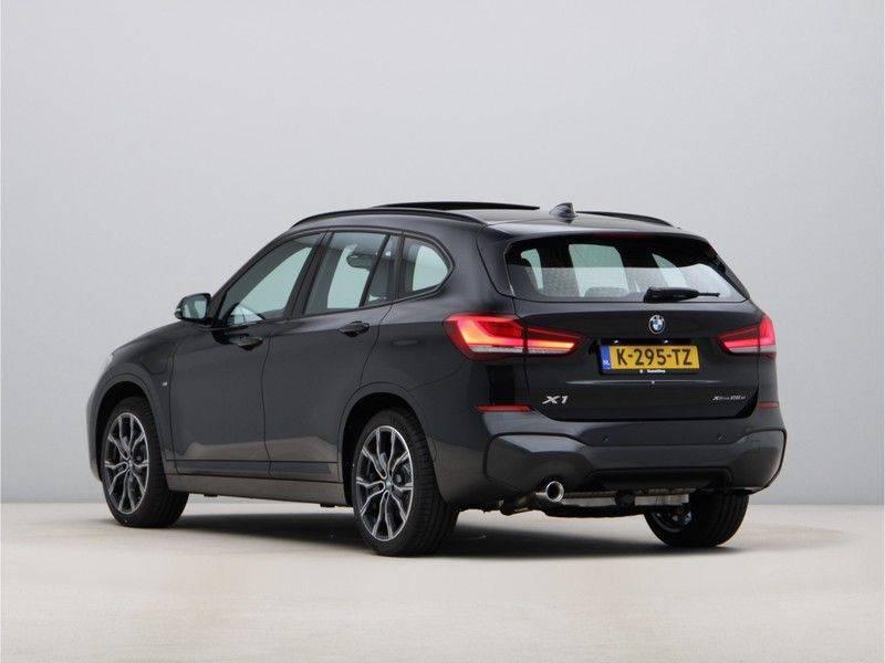 BMW X1 xDrive25e eDrive Edition M-sport afbeelding 11