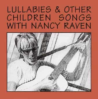 Lullabies & Other Children Songs / People & Animal Songs