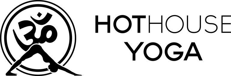 3 Dimensional Wealth Advisory Logo