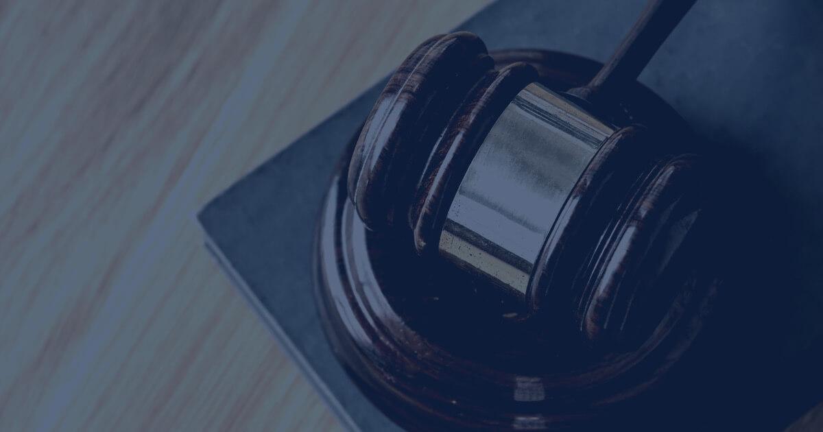 bitcoin rechtlichen status deutschland