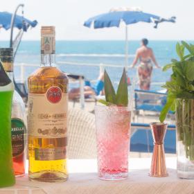 One Day Beach