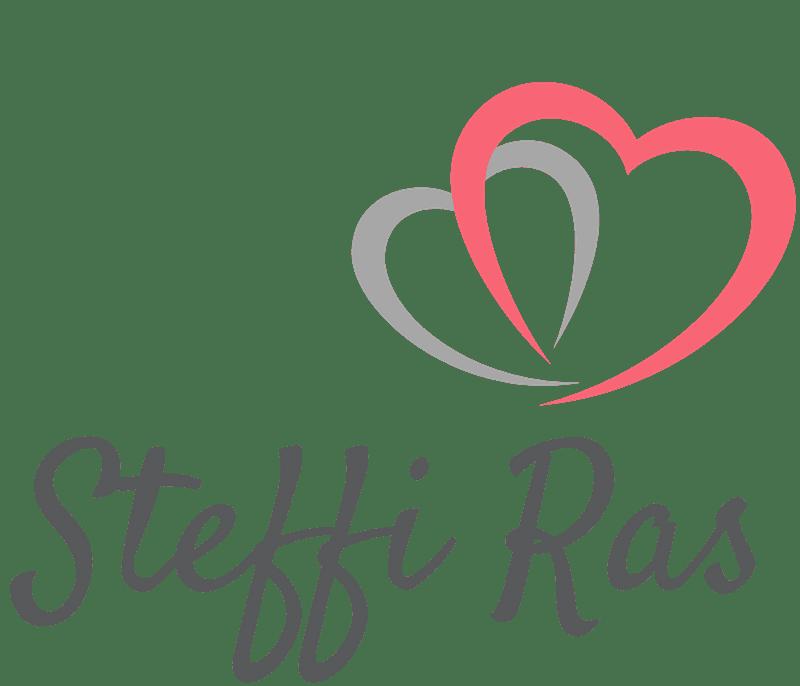 Logo Steffi Ras
