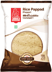 amnafoods.com