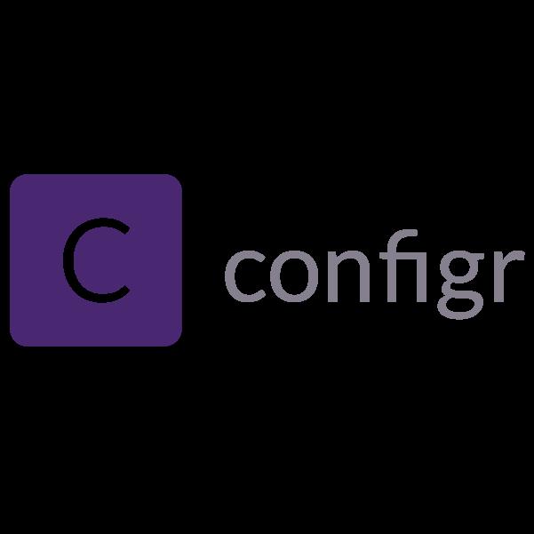 Configr