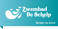 image for Binnenzwembad De Schelp