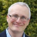 Tim Bowerbank Freelancer