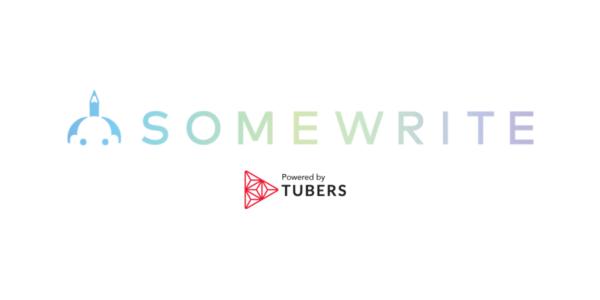 YouTube分析ツール「TUBERS ダッシュボード」でデモグラフィック属性を元にしたデータベース検索機能がローンチ!
