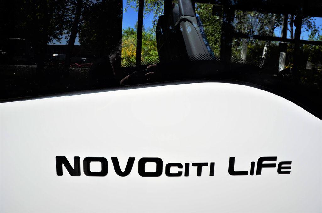 isuzu novociti life 12 5 20 43