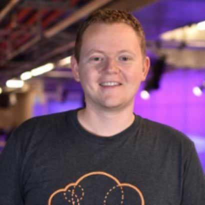 Sam Kroonenberg
