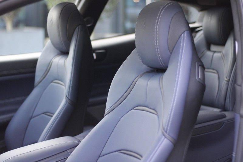 "Ferrari GTC4 Lusso 6.3 V12 2 years Ferrari warranty, HELE, Apple Carplay, Passenger Display, JBL, Pano, 20"" afbeelding 20"
