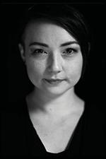 Alyssa Heidt
