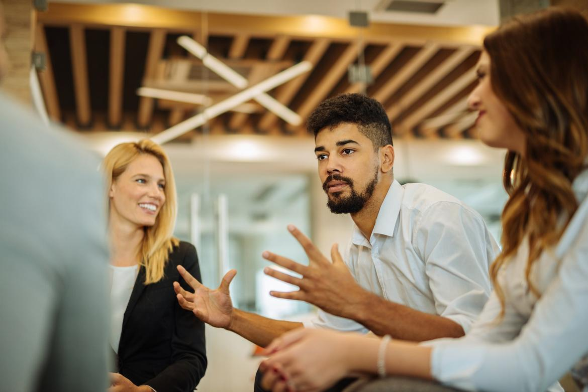 How To Identify Training Needs Of Employees: 8 Ways To Start