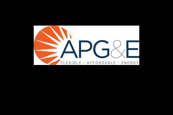 APG&E Energy