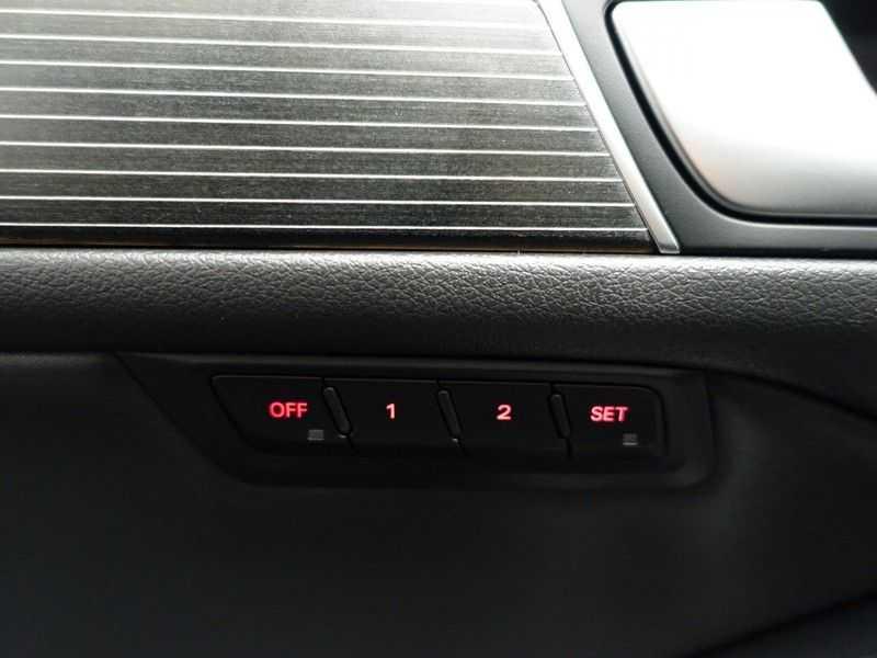 Audi SQ5 3.0 TFSI Quattro 354pk Autom- Panodak, B&O, Leer, Camera, Navi, Xenon, 21 Inch LMV afbeelding 5
