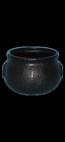 Witches Cauldron photo
