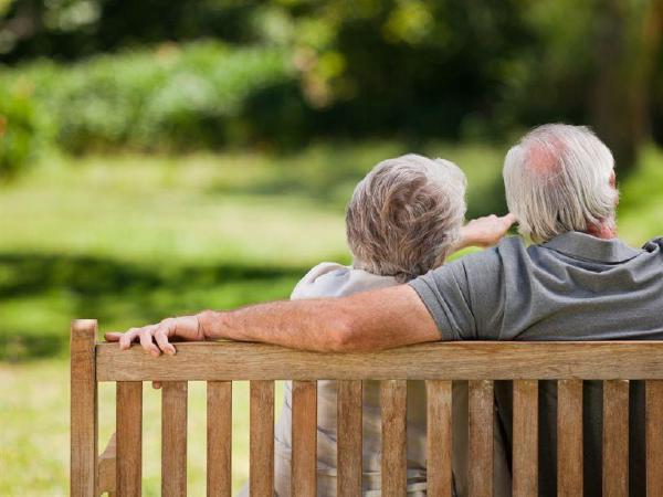 은퇴계좌,   70.5세 이후  인출안하면  벌금