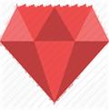 Deploy **Ruby** Serverless
