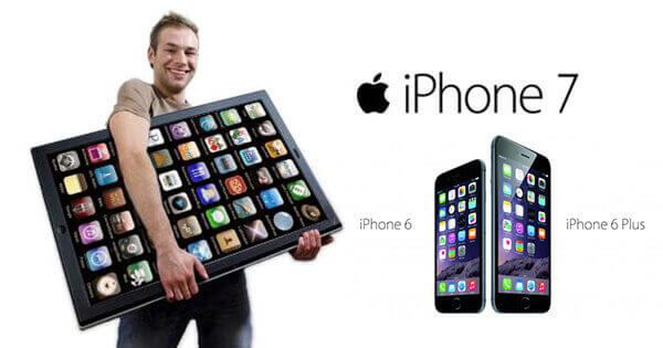 iphone-7-to-be-even-larger