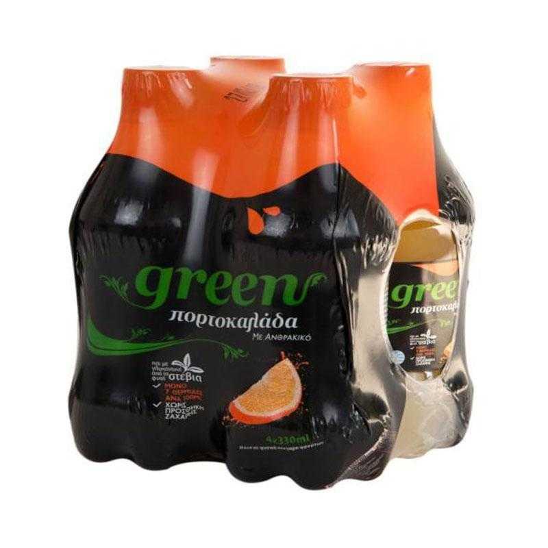 green-orange-juice-carbonated-4x330ml-green-cola-hellas