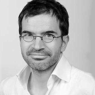 François Zaninotto