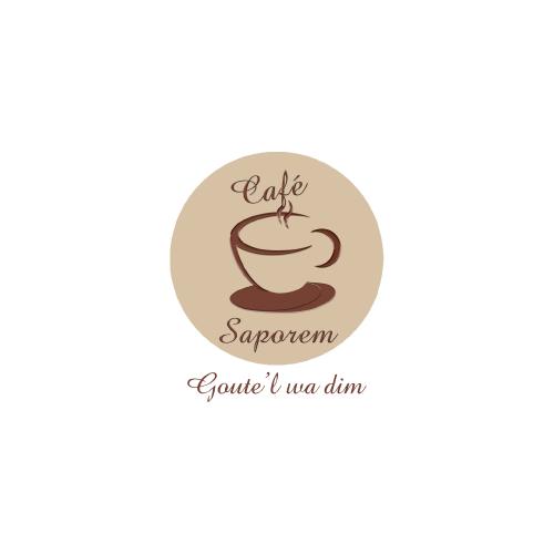 Café Saporem