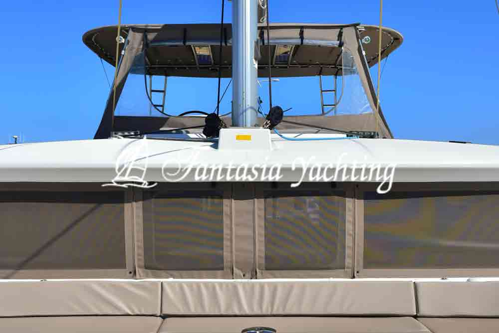 catamaran 15