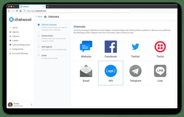 select-api-inbox