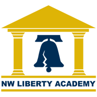 NWLA Logo