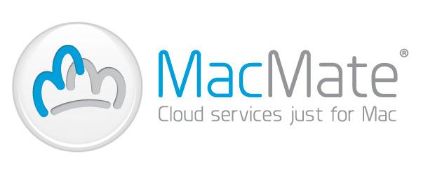 MacMate