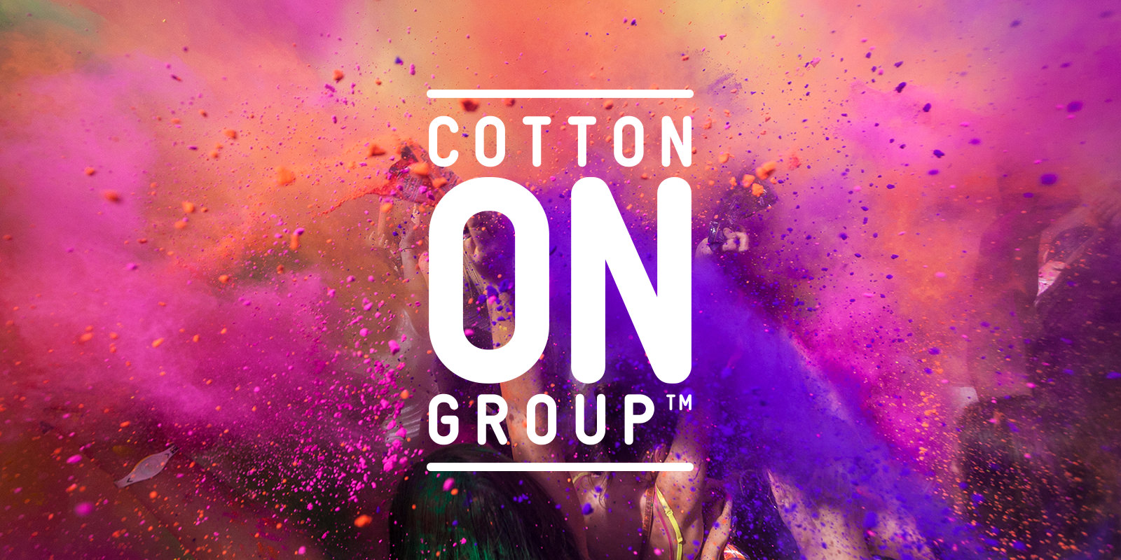 Cotton ON Group