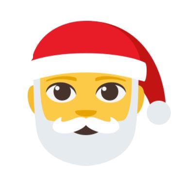 Santa Hacks