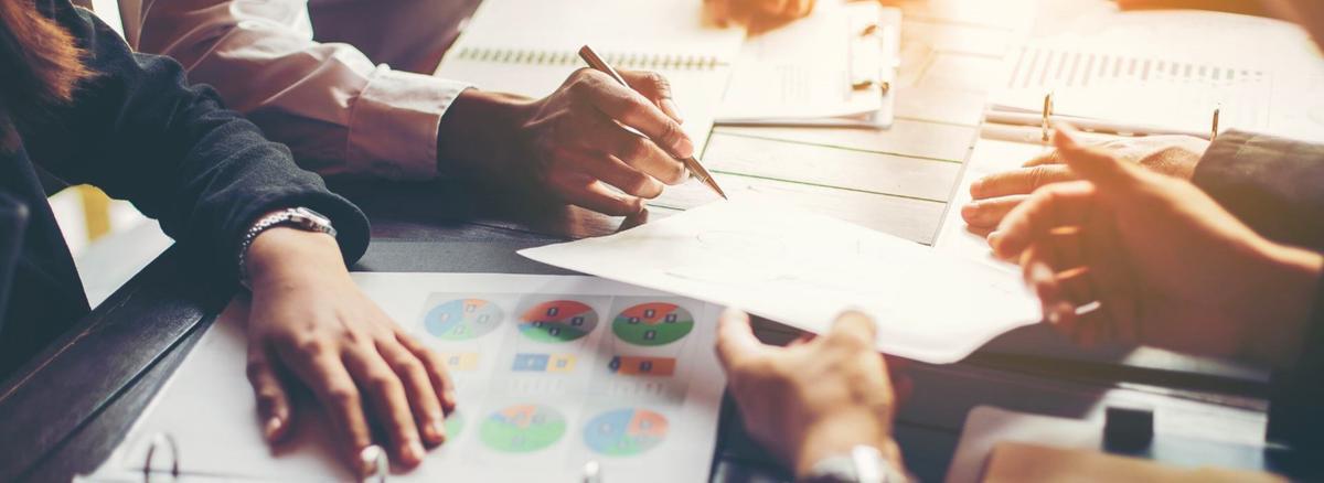 Accruent - Resources - Webinars - EMS April 2021 Corporate Status Update - Hero