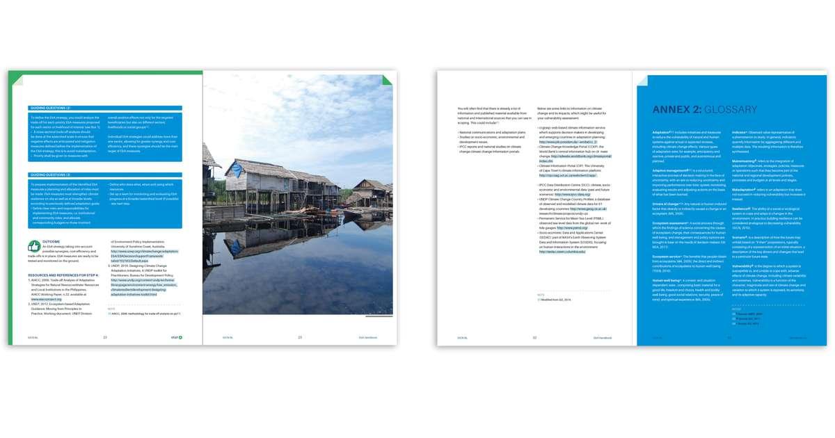 SLICE_4 Eba Handboekkopie.jpg