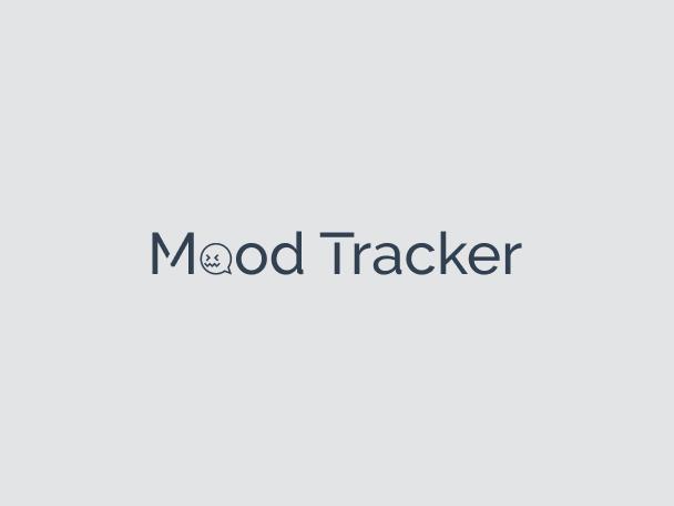 Mood Tracking App