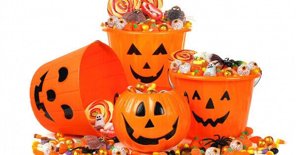 colorado-mom-eats-all-the-halloween-candy-blames-great-pumpkin