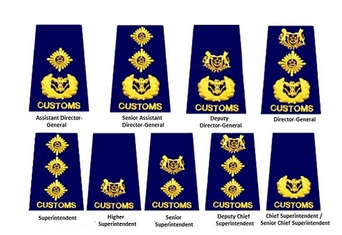 SCSp rank structure edited