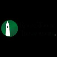 roundtowertechnologies
