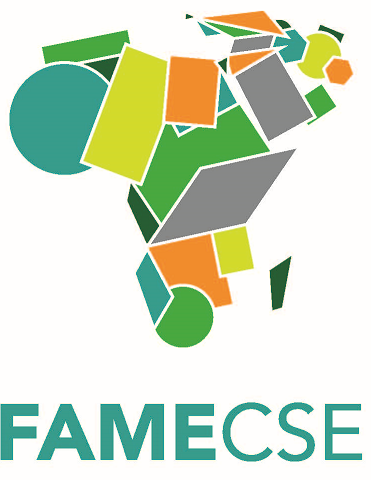 Federated Africa and Middle East Conference on Software Engineering (FAMECSE)