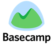 Programming Challenge Day 5 - Fuck Basecamp