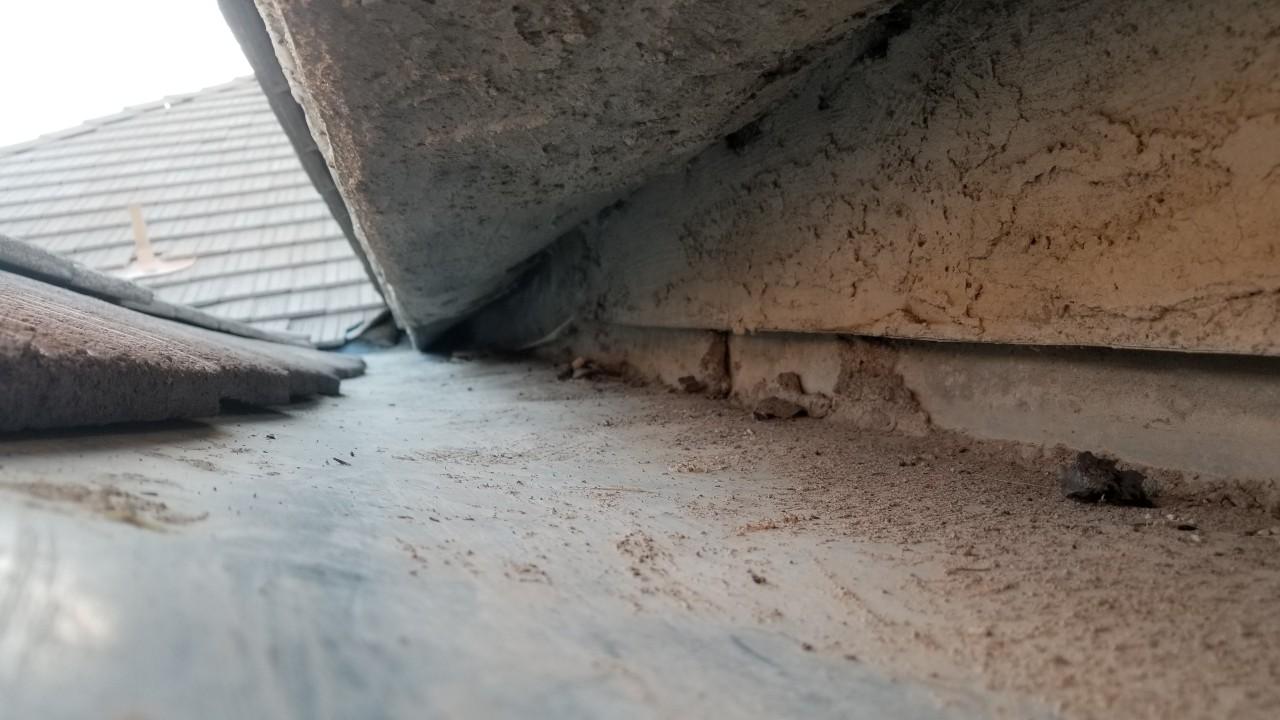 roofing-drainage-cracks-repairs--fixing-09