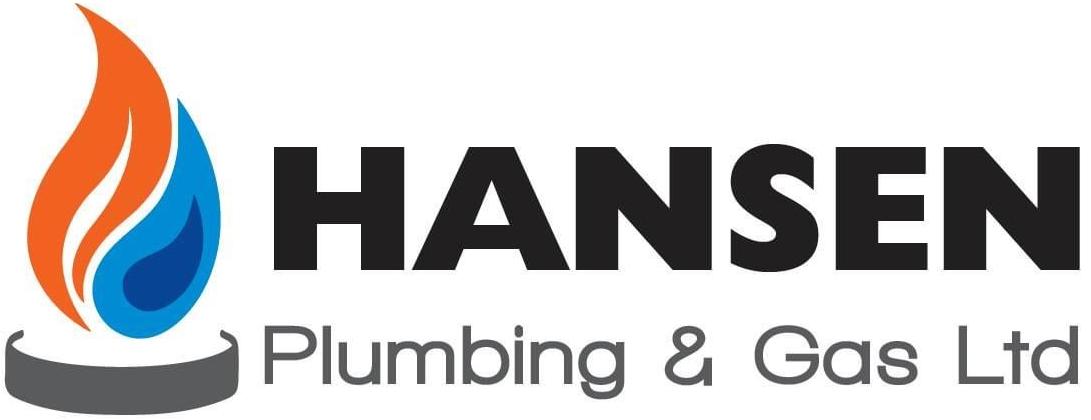 Hansen Plumbing and Gas