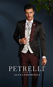 petrelli 07-868D-C236.02-PET1177
