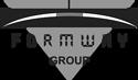 Logo formway mono