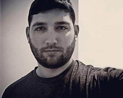 Tony Gaeta avatar