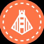 ETH San Francisco logo